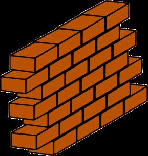 brick-158629_960_720