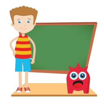 blackboard-2841693_960_720